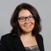Paola Barazzetta